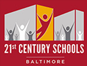 21st-Century School Buildings logo
