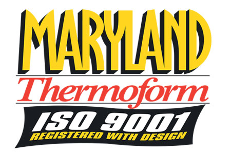 Maryland Thermoform Logo