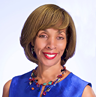 Mayor Catherine E. Pugh
